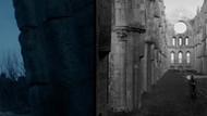 The Revenant ile Tarkovsky filmleri arasındaki benzerlikler