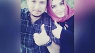 Genç polis Tayfun Yücel, şehit olmasaydı iki ay sonra evlenecekti