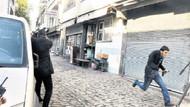 Tahir Elçi cinayetinde kaçan terörist öldürüldü