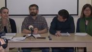 Gözaltına alınan 3 akademisyen tutuklandı
