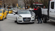 Ankara'da bombalı saldırı olacak söylentisi Tunalı Hilmi Caddesi'ni boşalttı