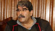 PYD Suriye'nin kuzeyinde federasyon ilan etti