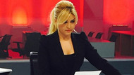 Ece Zereycan: Halk TV Çocuklar tecavüze uğrarken susulmaz dediğim için işime son verdi
