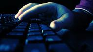 Terör saldırılarının ardından internet paylaşımları uyarısı