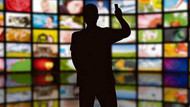 Türksat'tan Bengütürk TV açıklaması