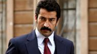 Son haber... Kenan İmirzalıoğlu'nun filmi iptal edildi