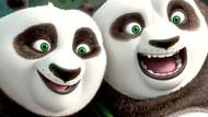 Kung Fu Panda filmi çocukların beynini mi yıkıyor?