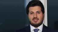 ABD Zarrab'ın Türkiye'deki şirketlerini inceliyor