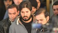 Son dakika haberi... Reza Zarrab hakkındaki iddianamenin Türkçe çevirisi - Tam metni