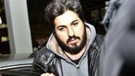 Reza Zarrab iddianamesi