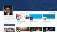 Son haber... Preet Bharara Erdoğan'ı takibe aldı!
