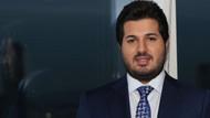 Reza'ya mektup sitesi sosyal medyayı salladı