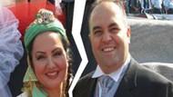 İkbal Gürpınar eski eşine açtığı davayı kazandı