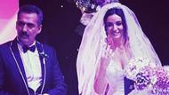 Son haber... Yavuz Bingöl ve Öykü Gürman boşanıyor mu?