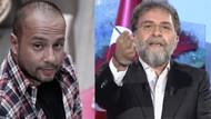 İzzet Çapa: Ahmet Hakan her konuda ahkam kesme uzmanı