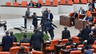 Son dakika haberi.. Meclis'te çocuk istismarı tartışması