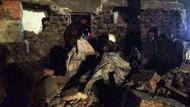 Diyarbakır'da saldırı: 3 asker şehit, 22 asker yaralı