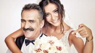 Öykü Gürman: Evet boşanıyoruz