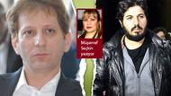 Reza Zarrab kaçmasaydı, paketlenip İran'a götürülecekti