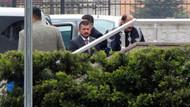 CHP İl Başkanı'na saldırıda 3 kişi adliyeye çıkarıldı