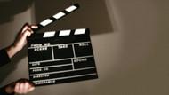 Stephen King'in Kara Kule filminde kimler oynayacak?