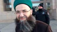 Cübbeli Ahmet'e dini değerlere hakaret soruşturması