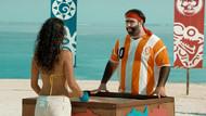 Recep İvedik 5 filmi 2017 Şubat ayına yetişecek