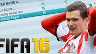 FIFA 16'dan flaş Adam Johnson kararı!
