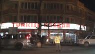 Kabil'de 2 Türk öldürüldü 1 Türk kaçırıldı!