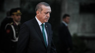 Times: Erdoğan otoriter ve kaprisli, Batı sessiz!