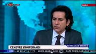 TRT Haber'de Yaşar Taşkın Koç dönemi