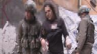 Diyarbakır'da 13 PKK'lı böyle teslim oldu