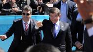 Başbakan Davutoğlu: Merak etmeyin, hesabını soracağız