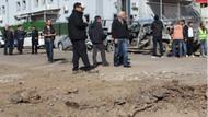 Diyarbakır'daki kanlı saldırıyı o örgüt üstlendi