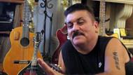Türkçe sözlü hafif müziğin acı kaybı! Aydın Tansel vefat etti