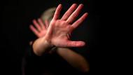 14 yaşındaki kuzeni, 6 yaşındaki kıza tecavüz edip öldürdü