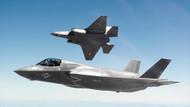 F-35'ten sonraki savaş uçakları insansız olacak