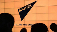 Rus haber sitesi Sputnik'e erişim engellendi