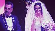 Yavuz Bingöl ve Öykü Gürman 15 dakikada boşandı