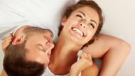 Tek eşliliğinin sebebi aşk ya da sadakat olmayabilir...