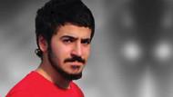 Ali İsmail Korkmaz davası yarın Kayseri'de yeniden görülecek