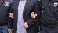 İstanbul merkezli 9 ilde 'himmet' operasyonu: 88 gözaltı