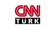 CNN Türk hangi deneyimli ekran yüzünü kadrosuna aldı?