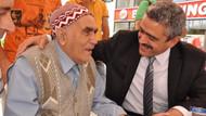 Türkiye'nin ilk Alzheimer Merkezi Nazilli'de açıldı