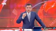 Fatih Portakal'dan Ekrem Açıkel yorumu
