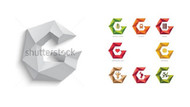 Gaziantep logo tartışmasında Shutterstock benzerliği