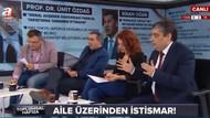 Nasuhi Güngör: AK Parti Davutoğlu ile yola devam edemez