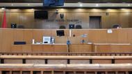 FETÖ/PDY soruşturmasında Halit Dumankaya ve 6 kişi için tutuklama kararı
