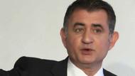Ümit Zileli gözaltına alınıp serbest bırakıldı