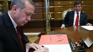 AKP'nin yeni veliahtı belli oldu